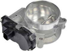 New Fuel Injection Throttle Body Dorman 977-316