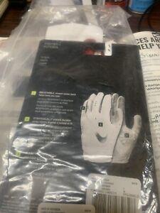 alabama crimson tide gloves