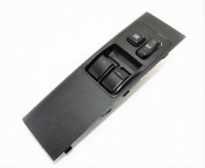 848200F020 Toyota Corolla Genuine Driver Side Electric Window Switch Button