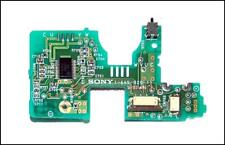 Sony 1-645-920-11 CLV Board Assembly For MZ-1 MZ-2 ZS-M1 Minidisk