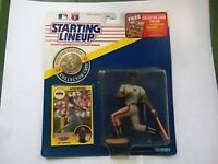 Kevin Mitchell San Francisco Giants Starting Lineup MLB Action Figure NIB NIP