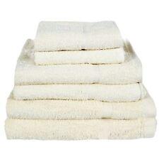 Beach Face Cloth Bath Towels