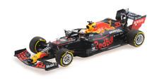 Minichamps Red Bull Honda RB16 M Verstappen 1:43 Winner 70th Anniversary GP 2020