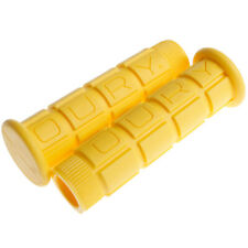 Foam Cushion Road Handlebar Grips Modolo Grips Yellow NEW!