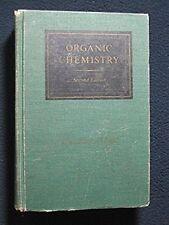 Organic Chemistry [Hardcover] [Jan 01, 1967] Morrison, R T Boyd, R N
