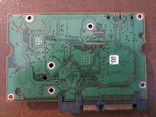 Seagate ST32000644NS 9JW168-502 FW:SN12 KRATSG (9463 G) 2.0TB Sata 3.5 PCB