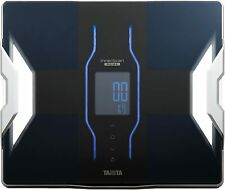 TANITA RD-906‐BK Body composition meter inner scan dual From JAPAN NEW Tracking