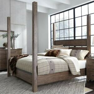 Liberty Furniture Bedroom Set For Sale In Stock Ebay