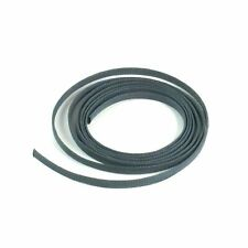 Carbon Ultra Wrap Wire Loom Variety Pack - 100 Feet Total