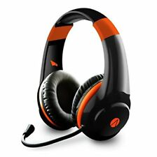 XP Stealth Raptor Gaming Headset Stereo Para XBox One/PS4/Interruptor/PC