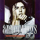 Anne Briggs - A Collection (NEW CD)