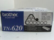 Brother,  TN-620,  Toner Cartridge