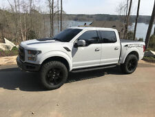 "Ford F150 F-150 SVT RAPTOR 2"" Lift Level Kit 2017+"