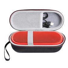 Protective Portable Hard Travel Case Bag for Sony XB20 Wireless Speaker New