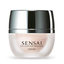 Kanebo Sensai Cellular Cream 40ml