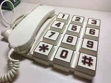 Telefono fisso PLUTO