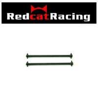 Redcat Racing 87mm Dog Bones Tornado EPX  Pro Shockwave Part # 06022