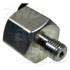 Ignition Knock (Detonation) Sensor BWD EKS926 fits 11-14 Mazda 2