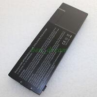 4400MAH VGP-BPS24 Battery SONY VAIO SA SB SC SD SE VPCSA VPCSB VPCSC