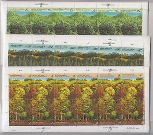 B8139 : (17) Un # 522-3, Genève # 165-6, Vienne #80-1; Cv