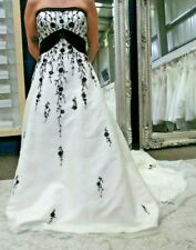 Wedding Dress - Venus Style - 4488