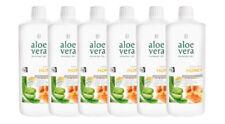 Pflanzliche Heilmittel-Aloe Vera
