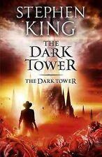 Dark Tower Vii: the Dark Tower : (Volume 7), Paperback by King, Stephen, ISBN...