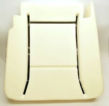 2006-2008 Dodge Ram 1500 2009 2500 Pickup Driver Side Front Seat Cushion Pad OE