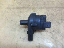 Zusatzwasserpumpe RENAULT ESPACE IV 4 (JK0/1_) 2.0 DCI