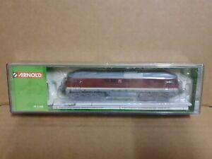 Arnold spur n lokomotiven HN2298