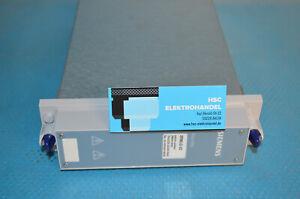 Siemens 7XG2220-2AA00-0AA0 Reyrolle 2RMLG 02