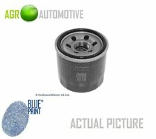 BLUE PRINT ENGINE OIL FILTER OE REPLACEMENT ADM52106