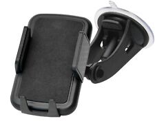 Per Motorola Razr 5g da auto giudice Socket Global staffa supporto HR
