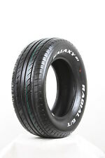 Vitour 245/60R14 98H Galaxy R1 Radial G/T Raised White Lettering Classic