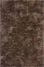 200 cm Breite x 290 Wohnraum-Teppiche aus Polyester