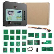 Latest Version Xprog V6.12 XPROG-M ECU Programmer With USB Dongle XPROG M Xprog