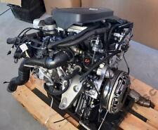 BMW F30 F80 328i N20B20A N20B20B 245PS Motor inkl. Abholung & Einbau
