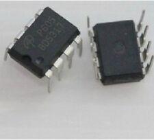 5PCS AOP605 P605 DIP8 IC