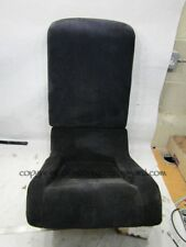 Honda Prelude rear seat LH NSR kart single seater seat! Gen4 MK4 91-96 2.0