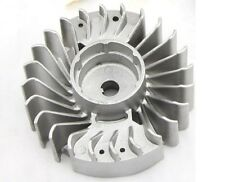 Stihl 029, 039, MS290, MS310, MS390 flywheel