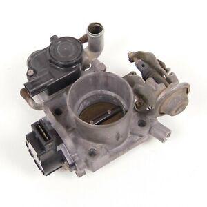 B57713640 Genuine 91-98 Eunos Presso Mazda MX-3 1.5L B5-ZE Engine Throttle Body