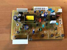 Samsung DVD-C500 DVD Player Power Supply Board AK94-00265L