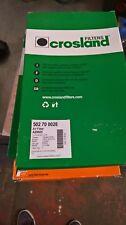 NISSAN X TRAIL 2007 - 13 2.5 AIR FILTER CROSLAND 502700028