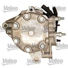 A/C Compressor fits 2002-2005 Jeep Liberty  VALEO