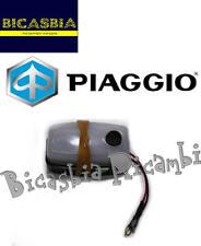 B007895 - ORIGINAL PIAGGIO LICHT DI HÖFLICHKEIT APE TM 602 703 - V - FL2 BENZIN