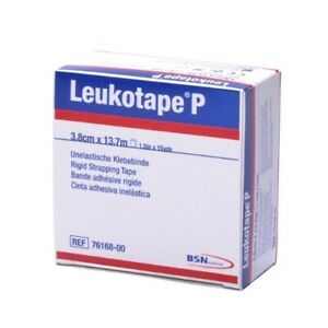 Leukotape P Athletic Strapping Tape 1.5