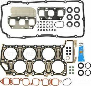 REINZ HEAD GASKET SET WITH BOLTS VW GOLF MK4 Mk5 3.2 V6 R32