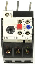 NEW  FIT  SIEMENS  OVERLOAD RELAY OR-3UA5500-2D 20-32A