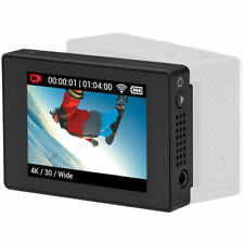 GoPro ALCDB-401 LCD Touch BacPac for Hero4 Hero3