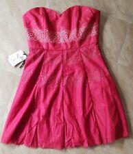 BNWT Alannah Hill 'Off Limits' dress!! Size 14!! Rrp $429!!